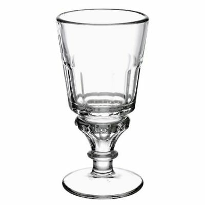 New La Rochere Bistrot Absinth Glass