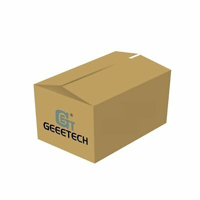 Shipping  And Handling Fee For Geeetech 3D Printer