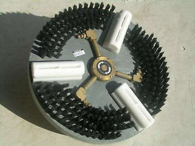 Rotovac 360i Carpet Brush Head