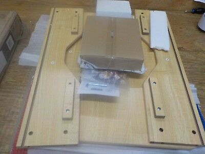 Terrific Kidkraft 2 In 1 Activity Table With Board 17576 Pictures