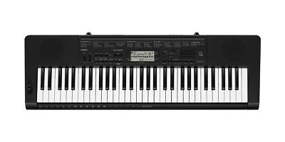 Casio CTK3500 61-Note Touch Response Keyboard
