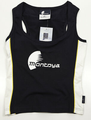 TOP Formel Formula One 1 BMW Williams F1 Team NEU Montoya Damen DE L