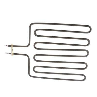Heating Element for SCA Sauna Heater Stove Spa Heater 3000W Hot Tubes Unit