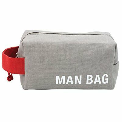 888ede6cf6 About Face Man Multi Purpose Bag Gym Tote
