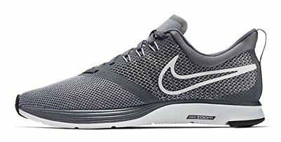 4d2e41f8758 NIKE MEN ZOOM Strike Athletic running Shoes  Aj0189 002  -  54.99 ...