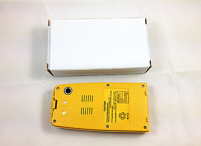 NEW Topcon BT-32Q Ni-CD BATTERY 2pin BATTERY FOR TOPCON Total Stations