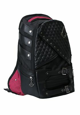 Assassins Creed Laptop Backpack