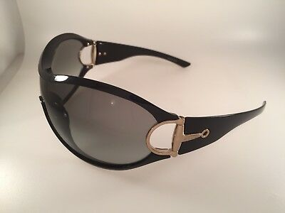 db941e80cc3 Gucci Sunglasses GG 2561 S D28 105 100% Authenticity Guaranteed