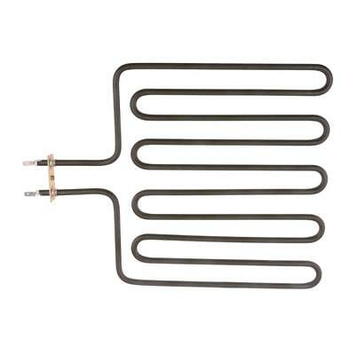 Heating Element for SCA Sauna Heater Stove Spa Heater 2670W Hot Tubes Unit