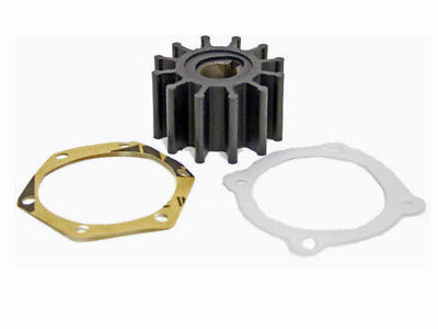 Impeller kit suitable for Volvo Penta 21951350