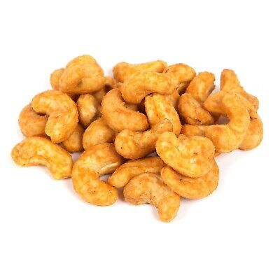 Dorri - Cheese Cashew (Available from 50g to 2kg)