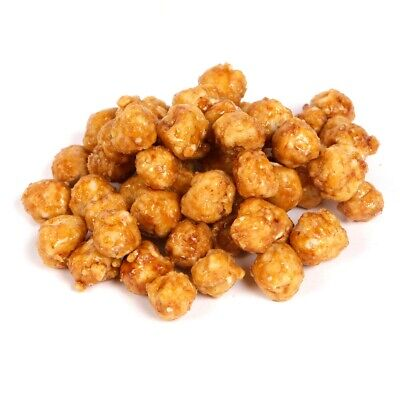 Dorri - Almond Nuts Honey Chilli (Available from 50g to 2kg)