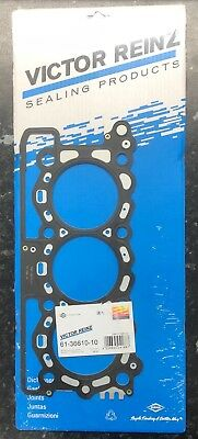 Range Rover Sport TD & Discovery SDV6  3.0 Reinz Head Gasket (One Side Only)