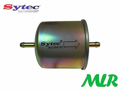 Sytec Fuel Filter For Nissan 300Zx Twin Turbo Z32 Upgrade 200Sx Sunny Gtir Hk