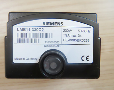 1PC NEW SIEMENS LME11.330C2 free shipping