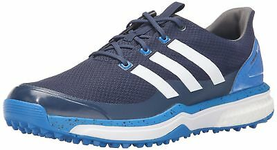 adidas Men's Adipower S Boost 2 Golf Cleated 10 D(M) US