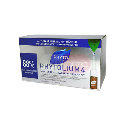 PHYTO ANTI-CADUTA CONFEZIONE Speciale Phytophanère + Phytologist 15 ... 24104507a8b0