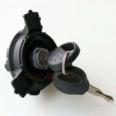 Fuel Tank Gas Cap For Great Wall Steed Wingle H5E H6 M4 C30 C50