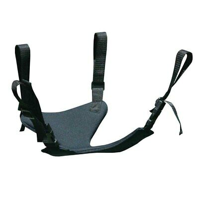 Nimbo Posterior Childrens Rehabilitation Posture Walker Seat Sling Harness