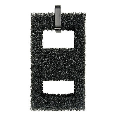 Fluval Foam Filter Block for Fluval Flex 57L Aquarium