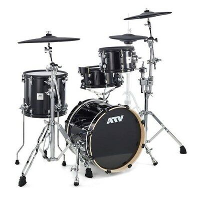 ATV aDrums Artist Series Standard Kit