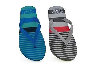 Sandals Flip Thong Mens Solarsoft Beach Holiday Flops 2 Nike wIwYv7
