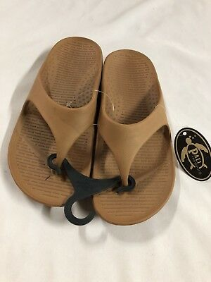 075c1bbfa6f7 PALI HAWAII THONG flip flops Sandals Eva-Rubber Water Proof Island ...