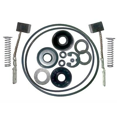 "Minn Kota Motor Brush O-Ring & Seal Rebuild Kit For 3 1/4"" (3.25"") Diameter"