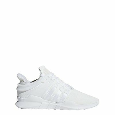 ADIDAS MEN EQT Support Adv Athletic Shoes [Cp9558] White