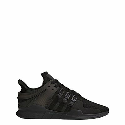 ADIDAS MENS EQT SUPPORT ADV RUNNING SHOES #CP8928