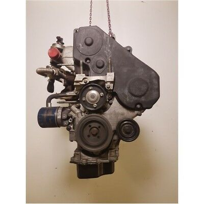 Moteur type C9DB occasion FORD FOCUS 402206467