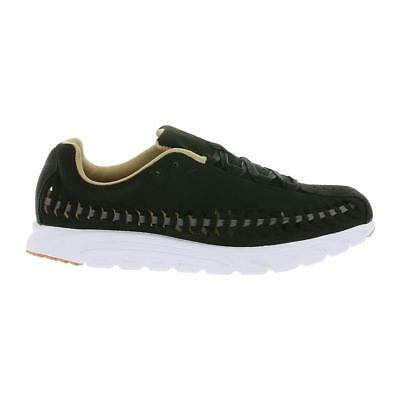 Nike SW WMNS MAYFLY WOVEN col. Black EU 40 US 85 art. 833802002