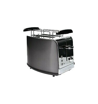 Russell Hobbs 21782-56 Jewels Moonstone Toaster (NEU)