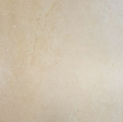 OUTDOOR TILES CEMENT SIMIL LIMESTONE  $1.99 sq ft SIMIL CORALSTONE//KEYSTONE