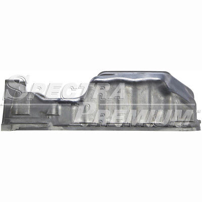 Engine Oil Pan Spectra HOP14A