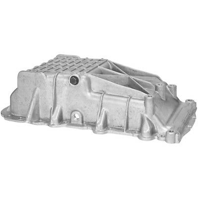 Engine Oil Pan Spectra CRP58A