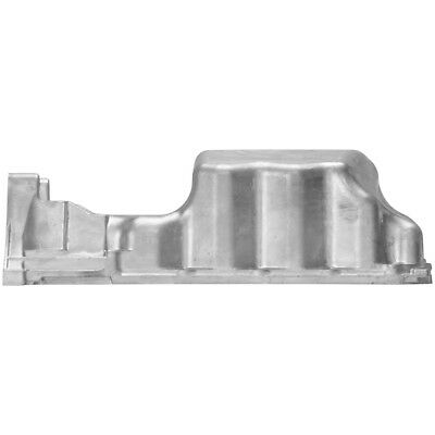 Engine Oil Pan Spectra HOP16B
