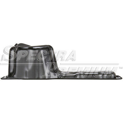 Engine Oil Pan Spectra CRP31A