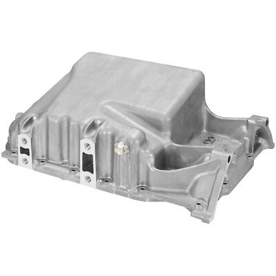 Engine Oil Pan Spectra HOP17B