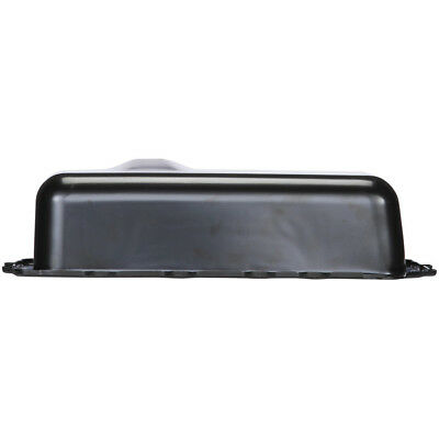 Engine Oil Pan Spectra CRP44B