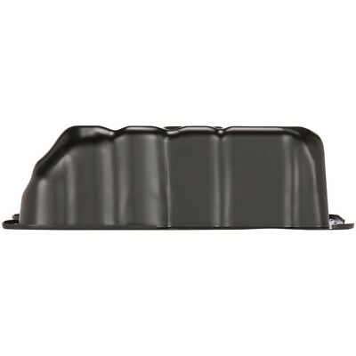 Engine Oil Pan Lower Spectra HYP05B