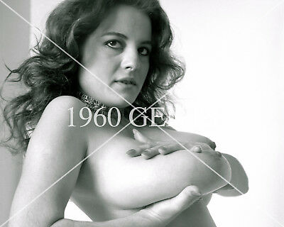 1970s busty hairy