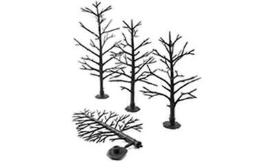 Woodland Scenics Tree Armatures 5-7in (12) tr1123