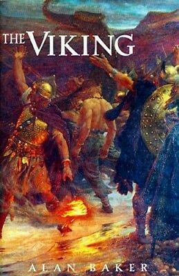 """Viking"" Ancient Norse Scandinavian Military Tactics Weapons Battles Settlements"