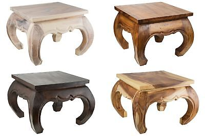 Swell Coffee Table Stool Bench Wood Craft Handmade Thai Design Andrewgaddart Wooden Chair Designs For Living Room Andrewgaddartcom