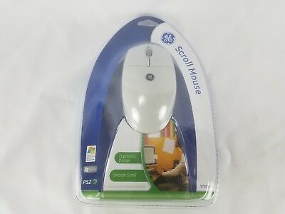 GE SCROLL MOUSE 97859 WINDOWS 7 64BIT DRIVER