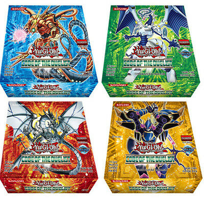 9 Pcs/set Yu Gi Oh Game Paper Cards Childrens Toys Yu Gi Oh Game Collection Card