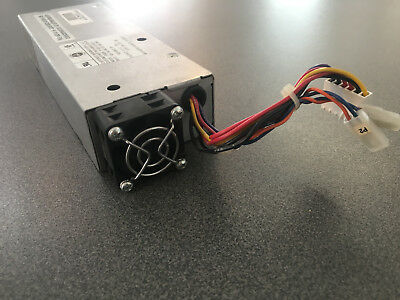 Cherokee International Netzteil Power Supply 34-0698-01 REV B0