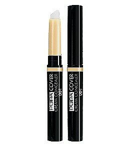 Pupa Cover Cream Concealer Correttore in crema n. 001 Light Beige