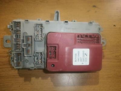 ywc104500 52010268d Fuse box  Rover 400-Series 17423-54